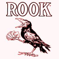 Rook Game Night