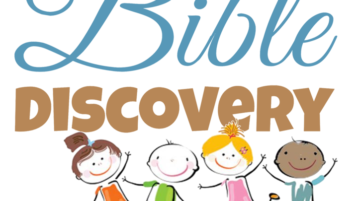 Medium biblediscovery md