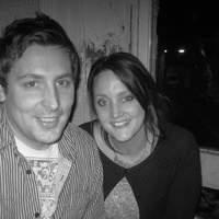 Alpha - Andrew & Joanna Corsham