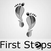 First Steps Class - Fall