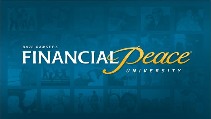 Medium financial peace