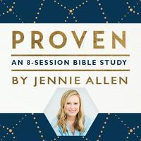 Proven Bible Study