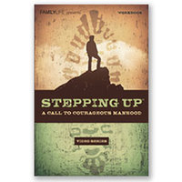 Stepping Up (R. Coleman)