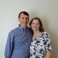 Steve & Heidi Sill | The God I never Knew