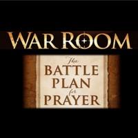 NOLA Prayer