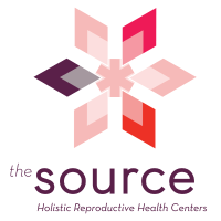 """Adopt A Shift"" @ The Source"