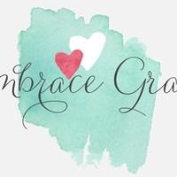 Embrace Grace Burleson