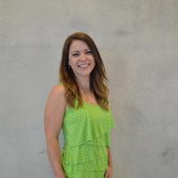 Julie Earl | Be Jesus Outreach