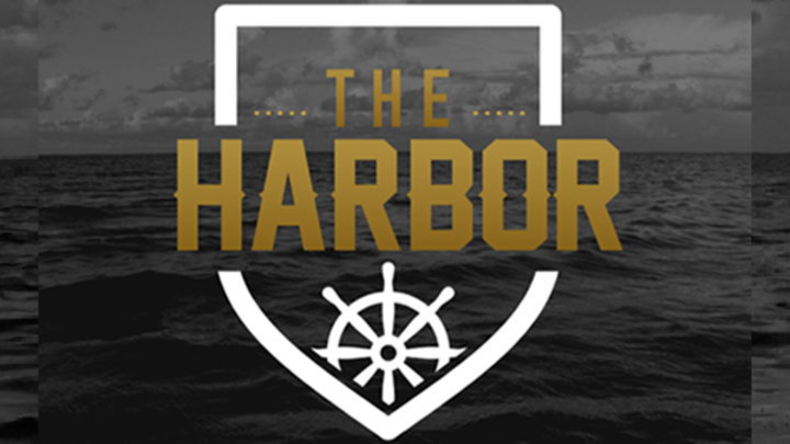 Medium the harbor mp6