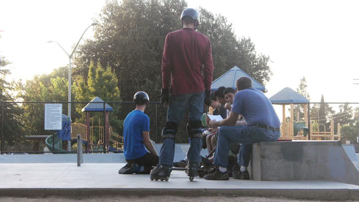 Medium skate park ascend 2015  77