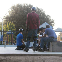 Ascend Youth Outreach