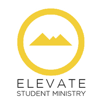 Elevate Life Group