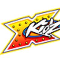 Xtreme Kidz (1 – 6 grade)