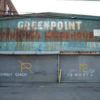 Greenpoint West