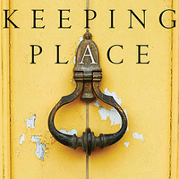 Keeping Place- Portch
