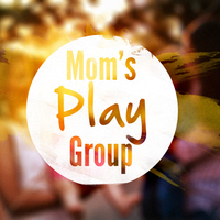 JC Mom's Play Group
