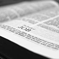 Wednesday Night Women's Bible Study