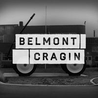 Belmont Cragin