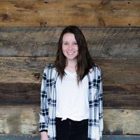 Lauren Sadowski - E Group