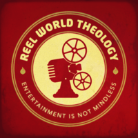 Reel World Theology