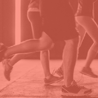 New Creation-Women's Workout Group | South Biscayne