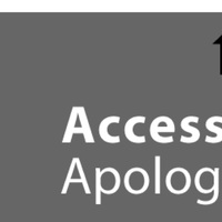 Accessible Apologetics