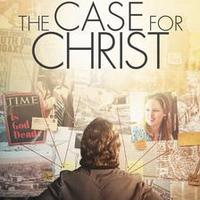 Bob Waysack - Men's Group (The Case for Christ) Monday nights 6:30pm West Campus 207