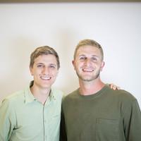 GCYC Guy's Life Journal - Zach Wheaton & Mark Mutz