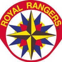Royal Rangers-Commanders