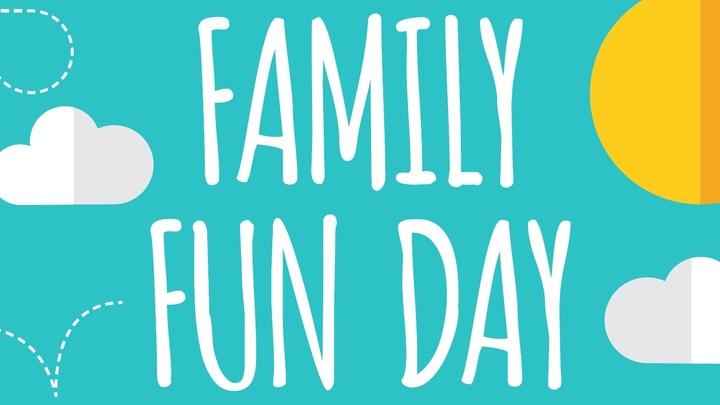 Medium family fun day 2015