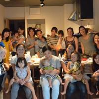 Mums & Kids