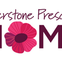 Riverstone Preschool Moms