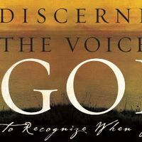 MOSAIC: Discerning the Voice of God
