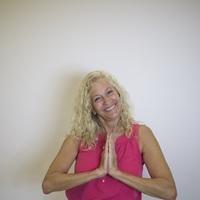 M.R.S. -- Marital Resource Skills -- Pam Mutz