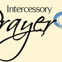 Intercessory Prayer Group