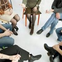 Divorce Recovery Small Group