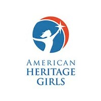 Outreach / Ministry Groups - American Heritage Girls