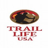 Outreach / Ministry Groups - Trail Life USA