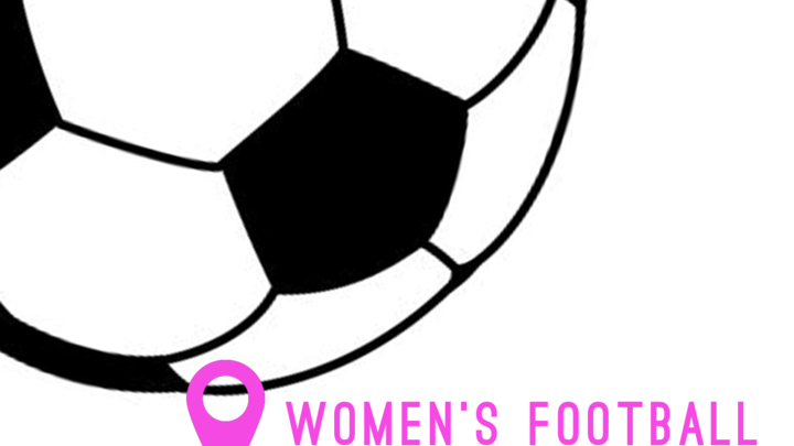 Medium women s football