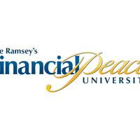 FPU - Financial Peace University
