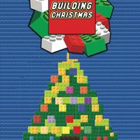 LEGO Kids Christmas Musical