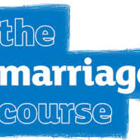 The Marriage Course - 9