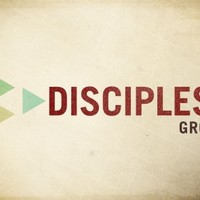 Discipleship Groups (Sunday Nights)