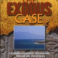 The Exodus Case - 16
