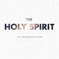 The Holy Spirit-John Bevere - 17