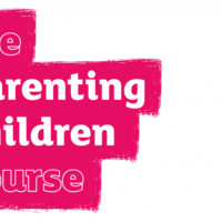 The Parenting Children's Course - 19