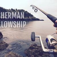 Fishermen Fellowship