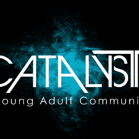 Catalyst Young Adult Circles