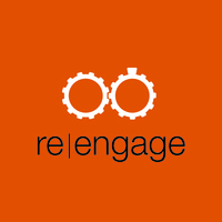 re|engage Marriage LIFT Group