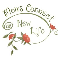 MOMS Connect - New Life Church